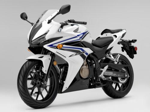 Suzuki GSXR 1000 - Meskell Motorcycles